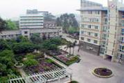 内江市第六人民医院体检中心