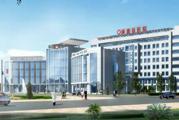 张家口市涿鹿县医院体检中心