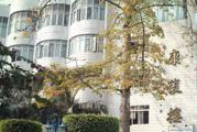 广东银行医院体检中心
