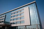 青岛市世通国际基因健康体检中心