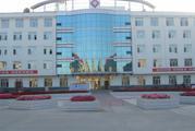 石林县人民医院体检中心