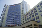 德宏州人民医院体检中心