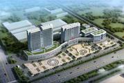 三门峡市卢氏县第二人民医院体检中心