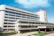 桐柏县人民医院体检中心
