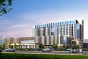 鞍钢铁东医院体检中心