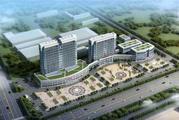 西安交通大学第一附属医院体检中心