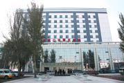 张家口市第五医院体检中心