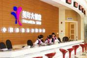 杭州美年大健康西溪分院